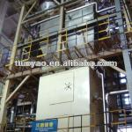 high quality cocoa nibs roasting machine in machinery-
