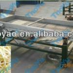 SoyBean Sprout Cleaning Machine / Sprout cleaner-