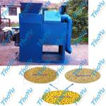 Hot Selling Automatic Soybean Peeling Machine Low Price-
