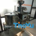 Good Taste Soybean Milk Maker-