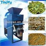 Factory directly sell bean peel machine-