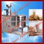 2013 popular soy milk production machine/86-15037136031-