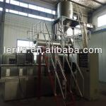 Stainless Steel Extruder Protein Food Making Machines-