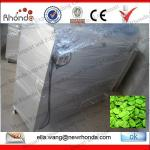 2013 New Design Broad Bean Peeling Machine With BV Certification-