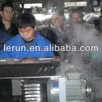 Texture Soya Protein Production Machine-