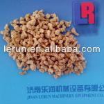 Industrial Equipment for Soya Chunks Meat-