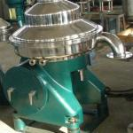 specialised perfect instant coffee production machine with good perfomance35-
