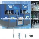CM-8Y-4 semi-automatic pet blow molding machine-