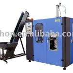 CM-B2/C3-f full automatic blow molding machine-