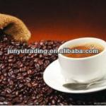 good performance instant coffee production machines witharoma recovery-