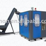 CM-A2-10 full automatic blow molding machine-