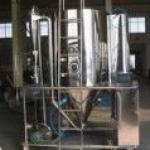 specialised instant coffee production equipments 13-