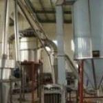 specialised instant coffee production equipments 16-
