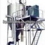 high efficent good performance instant coffee production plant 8-
