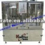 Bottling Plant for Mineral Water (16-1)-