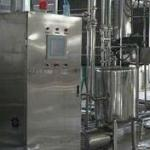 hot sale instant coffee production line-