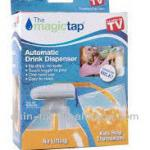 The Magic tap as seen on tv-