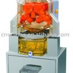 2000A-1 Automatic Orange juicer-