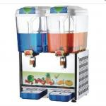Hot sale commercial cool beverage dispenser/Juice machine-