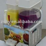 Juice dispenser (CE certificate)-