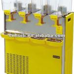 professional manufacturer of juice mixer-