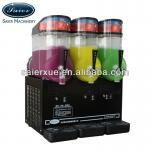 Smoothie machine HT3ML-