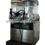 HT2ML Slush Dispenser(CHINA PENGUIN brand)-