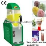 Hot sale! slushie machine-