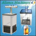 23 Allance High Quality Draught Beer Dispenser/Draught Beer Machine-