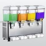 high quality juice machine-