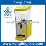 Beverage Machine / dispensador de suco / dispenser jus-