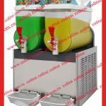 2013 hot selling and new design Slush Machine-