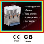 CE certificate lower price Beverage dispenser BS330-