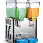 cold drink mixer dispenser-