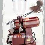 coffee grinding machine-