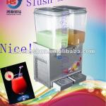 juice dispenser, crathco dispenser, grind master juice dispenser, chilled drink dispenser-