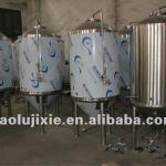 1000L beer brewing equipment, craft beer, fresh beer, draft beer-