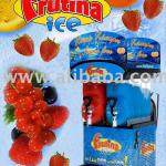Granita machine Slush machine Granita dispensor Fleezer Drink Dispensor Slush dispensor-
