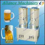 21 Allance Good Appearance Draught Beer Dispenser/Draught Beer Machine-