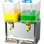 drinking machine manufacturer 18 liters-