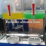 elegent design 20L juice dispenser CE-