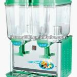 PL-230 fruit juice dispenser-