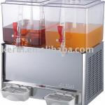 professional manufacturer of cold drink dispenser 20 liters-