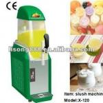 On sale! slush puppy machine-