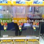 Cixi Kerui professional manufacture refrigerated beverage dispenser CE-