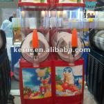 best salable 12L slush beverage dispenser manufacturer-