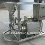 High Shear Inline mixer-
