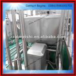 2012 Hotsale Milk Emulsification Machine 008615981911701-