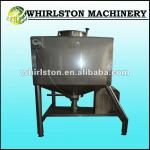 automatic high speed stainless steel emulsifier for milk-