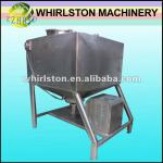 automatic high speed electric emulsifying mixer machine-